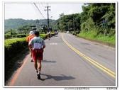 2012北宜超級馬拉松:2012北宜超馬_198.JPG