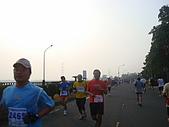 981227嘉義老爺盃馬拉松:DSC08450.JPG