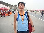 990321國道馬拉松:2010台北國道馬_020.JPG