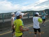 1001119苗栗馬拉松比賽:1001119苗栗馬拉松比賽068.JPG