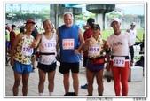 2012海山馬拉松(華中橋方向)42K和21K:0003.JPG