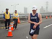 990321國道馬拉松:2010台北國道馬_110.JPG