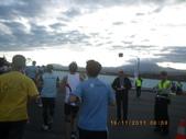 1001119苗栗馬拉松比賽:1001119苗栗馬拉松比賽032.JPG
