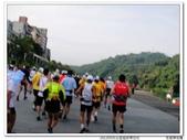 2012北宜超級馬拉松:2012北宜超馬_072.JPG