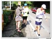 2012北宜超級馬拉松:2012北宜超馬_159.JPG