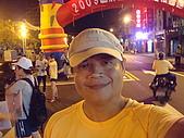 980920艋舺馬拉松:DSC06247.JPG