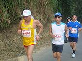 981227嘉義老爺盃馬拉松:DSC08537.JPG