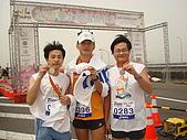 990321國道馬拉松:2010台北國道馬_379.JPG
