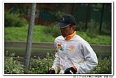 1000327台北大學12小時超馬:1000327台北大學12小時超馬_031.jpg
