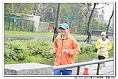 1000327台北大學12小時超馬:1000327台北大學12小時超馬_151.jpg