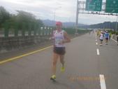 1001119苗栗馬拉松比賽:1001119苗栗馬拉松比賽181.JPG