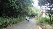 2012北宜超級馬拉松:34.jpg