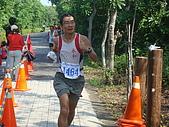 981115桃園全國馬拉松:DSC07913.JPG
