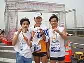 990321國道馬拉松:2010台北國道馬_380.JPG