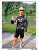 2012北宜超級馬拉松:2012北宜超馬_111.JPG