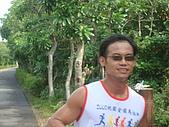 981115桃園全國馬拉松:DSC08035.JPG