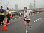 990321國道馬拉松:2010台北國道馬_111.JPG