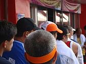 971207宜蘭馬拉松:DSC01078.JPG