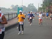 981227嘉義老爺盃馬拉松:DSC08431.JPG