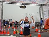 990321國道馬拉松:2010台北國道馬_021.JPG