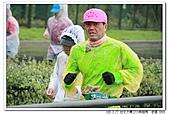 1000327台北大學12小時超馬:1000327台北大學12小時超馬_060.jpg