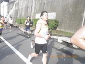 100.12.18台北富邦馬拉松:1001218台北馬拉松_173.JPG