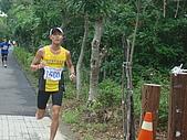 981115桃園全國馬拉松:DSC08114.JPG