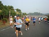 981227嘉義老爺盃馬拉松:DSC08386.JPG