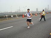 990321國道馬拉松:2010台北國道馬_381.JPG