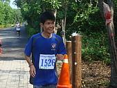981115桃園全國馬拉松:DSC07937.JPG
