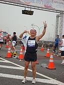 990321國道馬拉松:2010台北國道馬_022.JPG