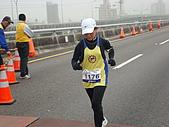 990321國道馬拉松:2010台北國道馬_112.JPG
