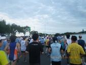 1001119苗栗馬拉松比賽:1001119苗栗馬拉松比賽033.JPG