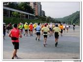 2012北宜超級馬拉松:2012北宜超馬_073.JPG