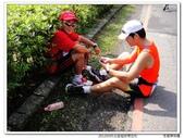 2012北宜超級馬拉松:2012北宜超馬_199.JPG
