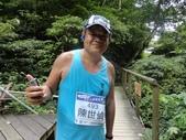 2012北宜超級馬拉松:35.jpg