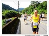 2012.6.24信義葡萄馬-比賽中照片:2012信義葡萄馬-比賽照片_151.JPG