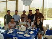 970821主任班同學聚餐:DSC03237.JPG