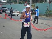 981227嘉義老爺盃馬拉松:DSC08626.JPG