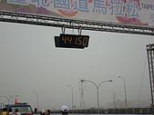 990321國道馬拉松:2010台北國道馬_023.JPG