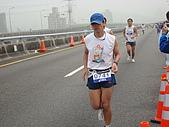 990321國道馬拉松:2010台北國道馬_113.JPG
