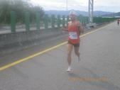 1001119苗栗馬拉松比賽:1001119苗栗馬拉松比賽182.JPG