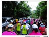 2012.6.24信義葡萄馬-比賽中照片:2012信義葡萄馬-比賽照片_022.JPG