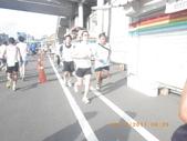 100.12.18台北富邦馬拉松:1001218台北馬拉松_174.JPG