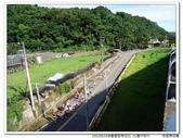 2012.6.24信義葡萄馬-比賽中照片:2012信義葡萄馬-比賽照片_084.JPG