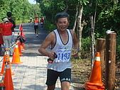 981115桃園全國馬拉松:DSC07914.JPG