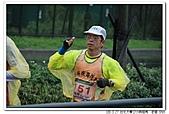 1000327台北大學12小時超馬:1000327台北大學12小時超馬_032.jpg