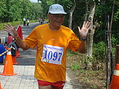 981115桃園全國馬拉松:DSC08036.JPG