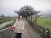 990217開車環島第二天台東關山:DSC01423.JPG