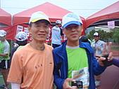 20110417葫蘆墩馬拉松1:1000417葫蘆墩馬_0013.JPG